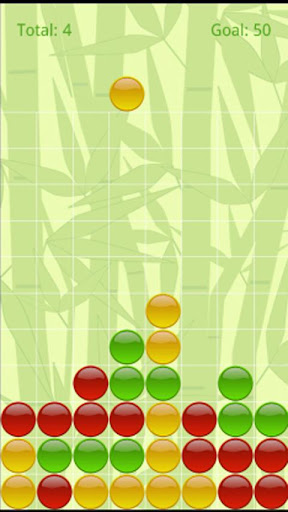 Bubble Drop Free Game