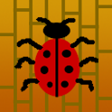 Bug Squish icon