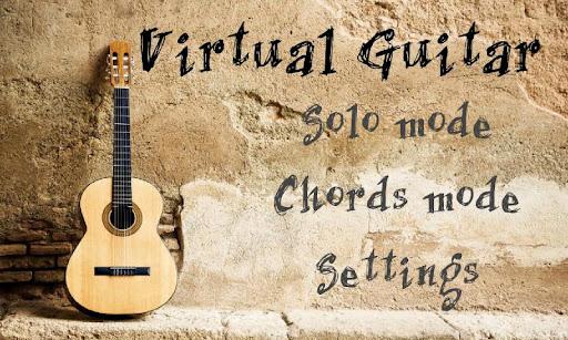 Coda Finale出吉他製譜軟體MIDIMALL.Inc