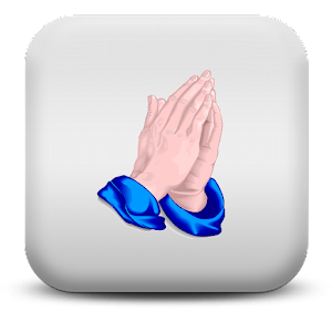 Prayers to Share Donate For PC / Windows 7/8/10 / Mac – Free Download
