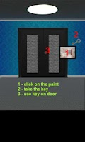 Screenshot of 100 Doors GUIDE