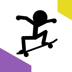 Skateboard Games Play Store