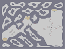 Thumbnail of the map 'NAME'