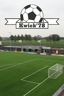 Kwiek'78 - screenshot