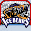 The Knoxville Ice Bears icon