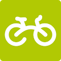Android aplikacija OneBike (Cycle Hire) na Android Srbija
