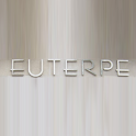 Bar Euterpe icon