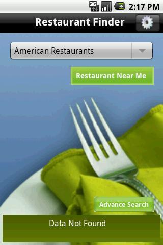 【台中★美食】★院子餐廳Patio Restaurant★ 白色建築裡的好味道 @ 兩株小豬 :: 痞客邦 PIXNET ::