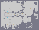Thumbnail of the map 'Shark industries'