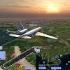 Flight World Simulator