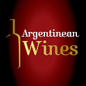 Argentinean Wines icon
