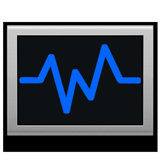 Battery Watchdog 工具 LOGO-阿達玩APP