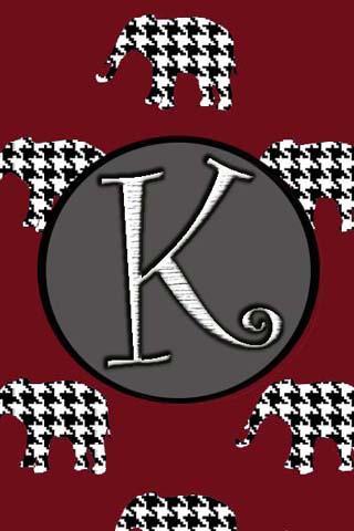 足球會標 K直播WP