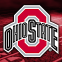 Ohio State Buckeyes Wallpaper icon