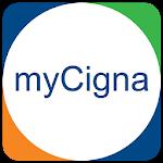 My Cigna App image