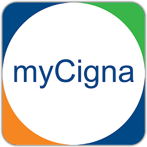 myCigna For PC (Windows & MAC)