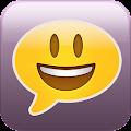 App Teebik Emotion APK for Kindle