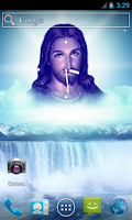 Screenshot of Best Jesus Wallpapers