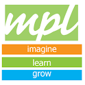 MPL Mobile