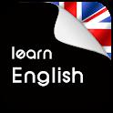 Englisch lernen mit WortFuchs
