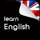Englisch lernen mit WortFuchs icon