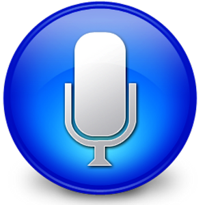 Talking Caller ID + For PC / Windows 7/8/10 / Mac – Free Download
