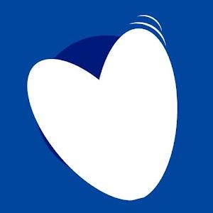 flirt app mit radar Filderstadt