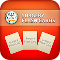 Surgery FlashCards icon