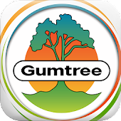 Download Gumtree SG Classifieds && Jobs APK to PC