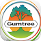 Gumtree SG 4.3.4 Apk