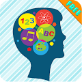 App Memory Game for Kids apk for kindle fire
