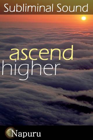Ascend Higher Brain Massage