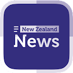 New Zealand News - Newsfusion APK Image