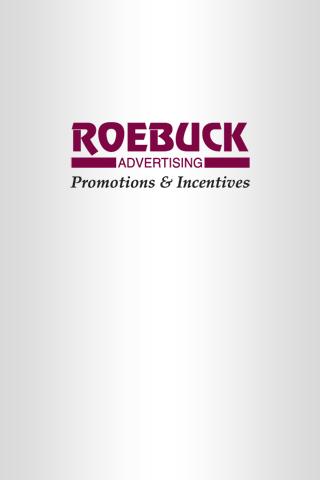 Roebuck Ad
