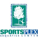 Opelika Sportsplex icon
