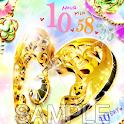 KiraKiraHeart(ko578) icon