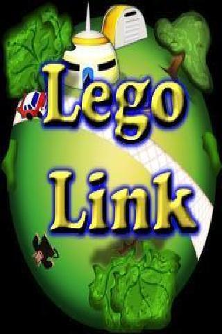 Lego Link