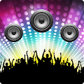 App SynSong (play music in group) APK for Windows Phone