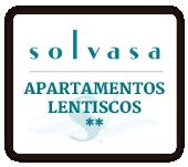 Solvasa Lentiscos | Menorca | Web Oficial