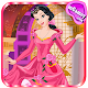 Dress Up Princess Games