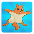 Skippy Squi.. file APK for Gaming PC/PS3/PS4 Smart TV