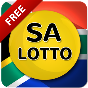 SA Lotto & Powerball Results - Android Apps on Google Play