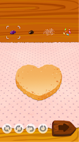 Screenshot of Cookie Shop - Clicker Clack