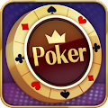 Game Fun Texas Hold'em Poker apk for kindle fire