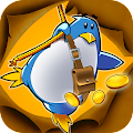 Game Adventure Beaks APK for Kindle