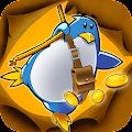 Free Adventure Beaks APK for Windows 8