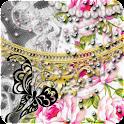 KiraHime JP Elegant Gift icon