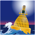 Buoys icon