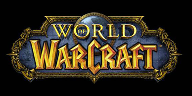 download wow 3.0.2 patch
