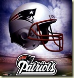 live new england patriots online